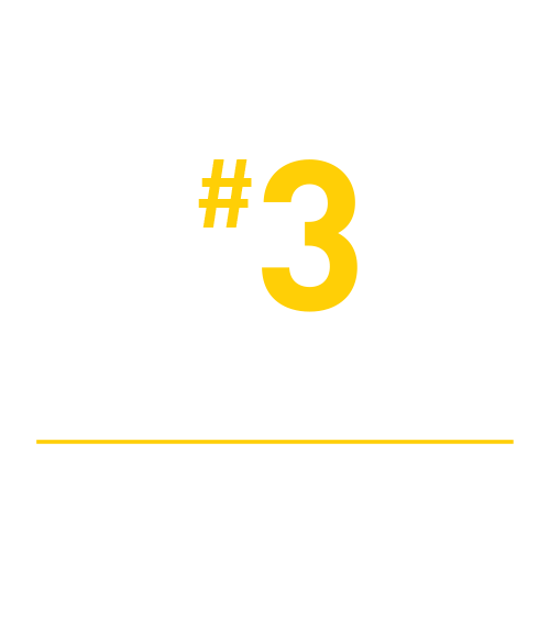 #3 best colleges for your money