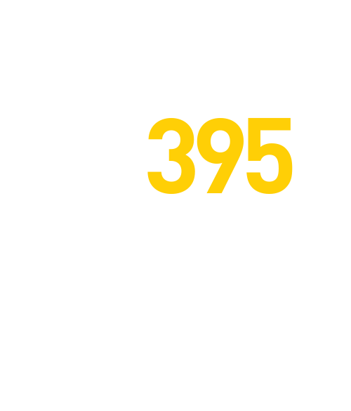 390 all-time Big 10 athletic championships