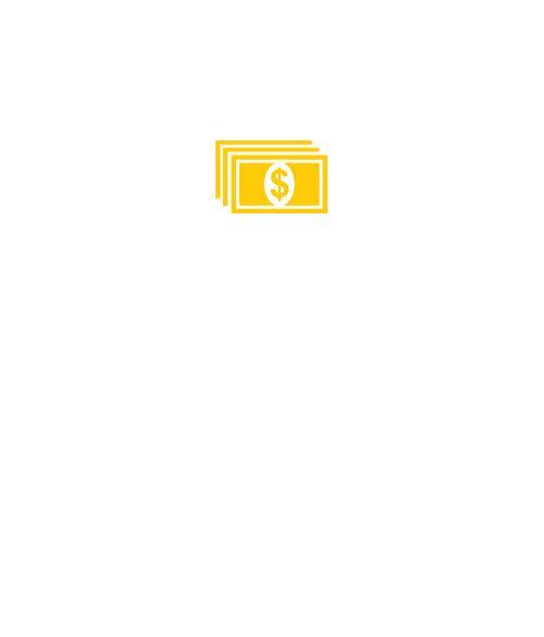 More than $8.17B total revenue for operating budget