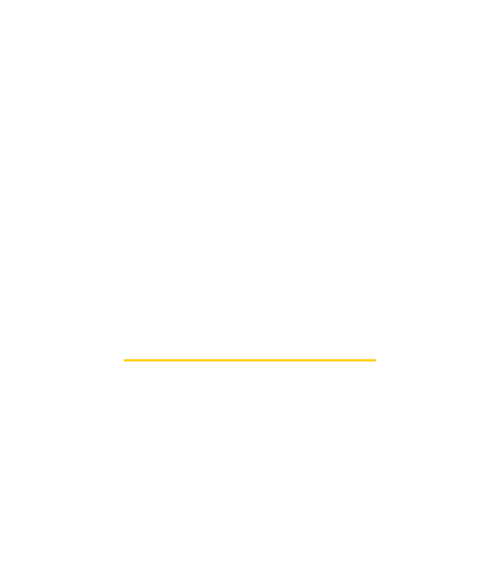 One of the state's top 5 employers